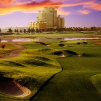 Luxury Champions Gate Villa Champions Gate Golf Resort