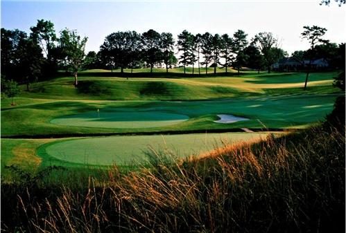 Luxury Champions Gate Villa Highlands Reserve Golf Club