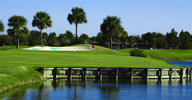 Luxury Champions Gate Villa Golf Courses Remington