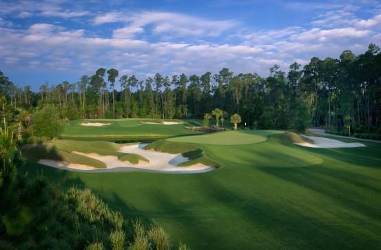 Luxury Champions Gate Villa Golf Courses Waldorf