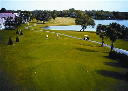 Champions-Gate-Villa-Kissimmee-Bay-Country-Club